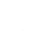 Early ford V8 club of NSW